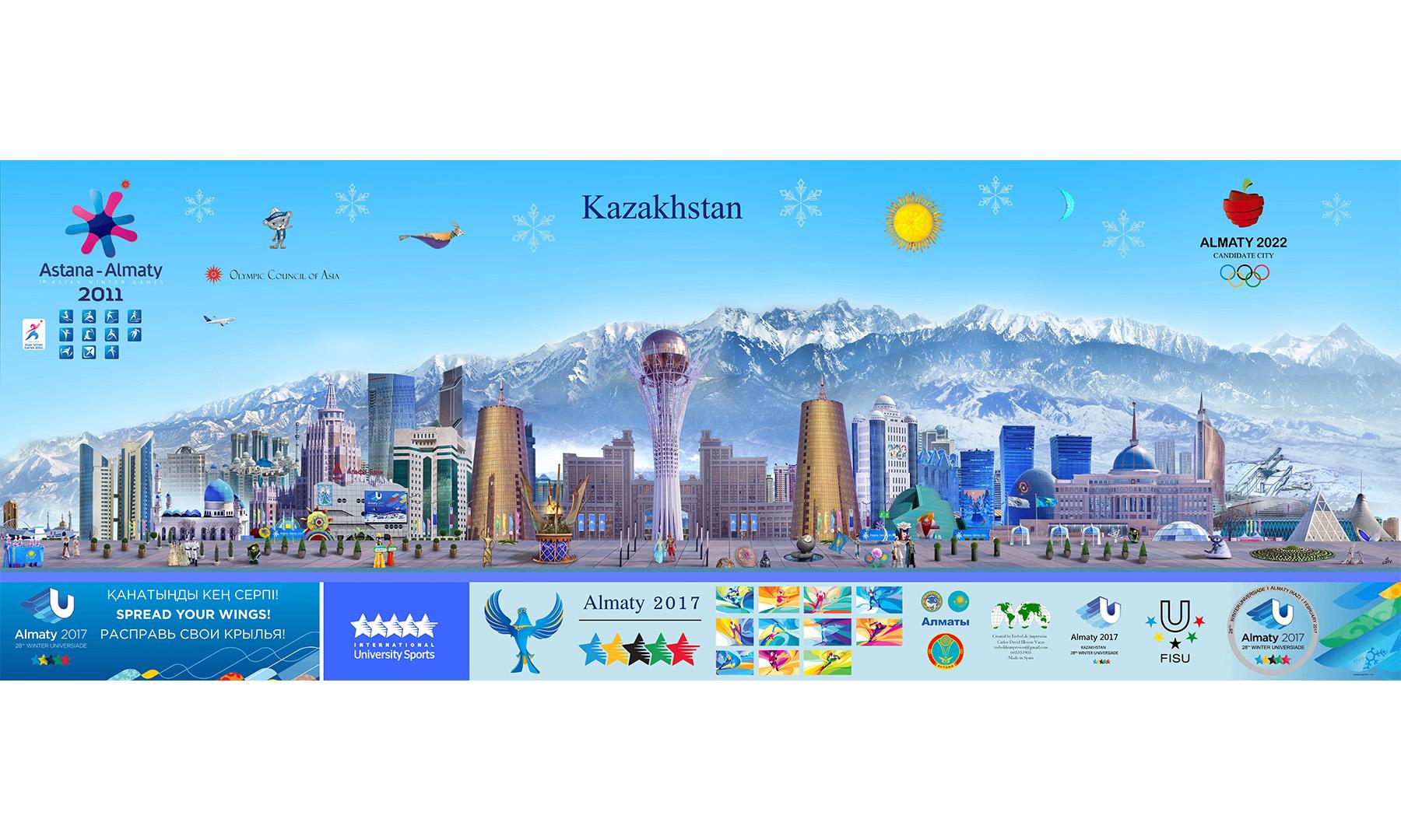 Carlos_David_Illecas_0000_P+›ster Almaty JPG