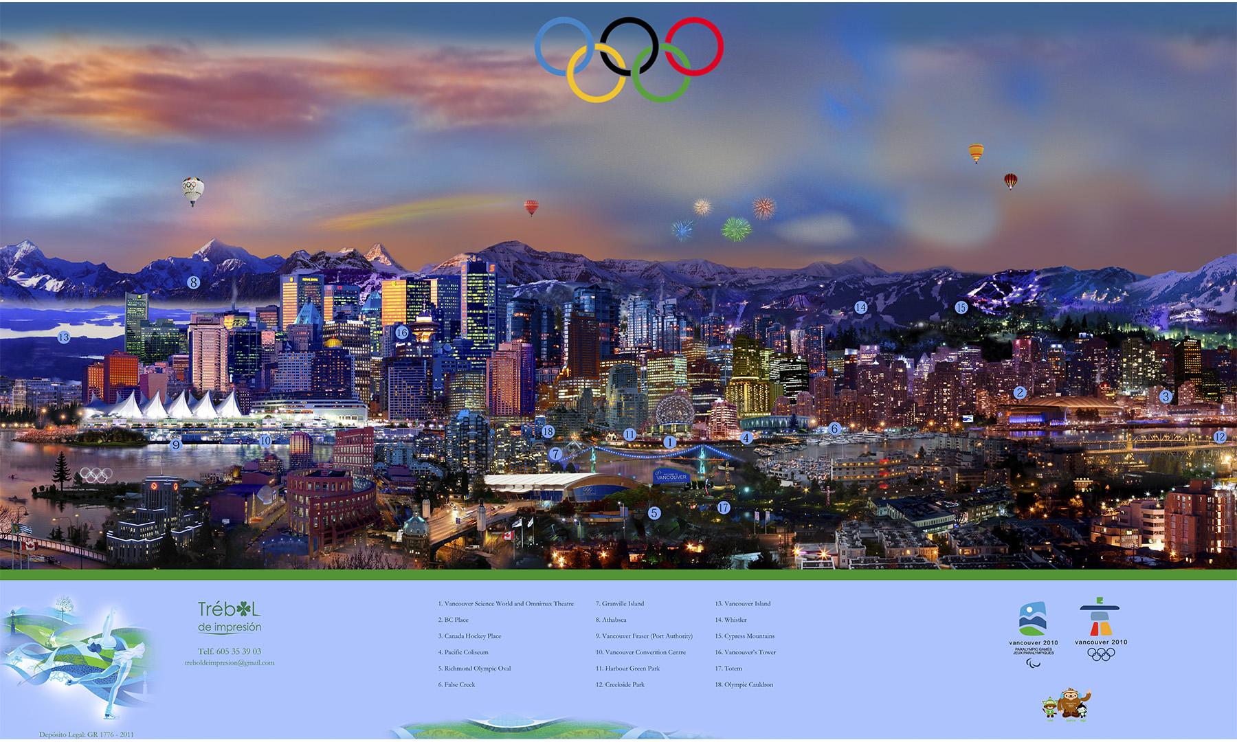 Carlos_David_Illecas_0002_Vancouver JPG