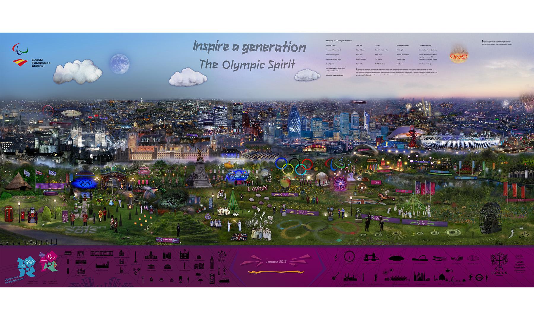 Carlos_David_Illescas_0004_Copia de El Esplendor Ol°mpico de Londres JPG en alta calidad