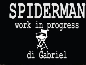 Gabriel 1-crop