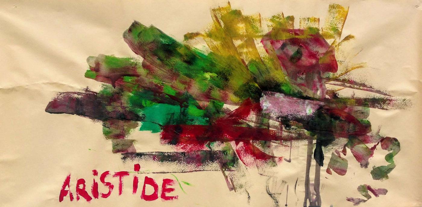 aristideobra1