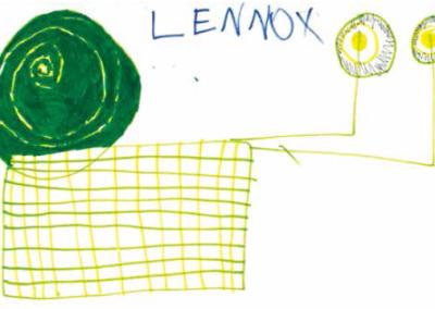Lennox