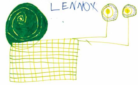 El Caracol Lennox
