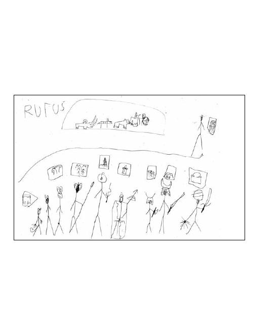 Sin título Rufus 5